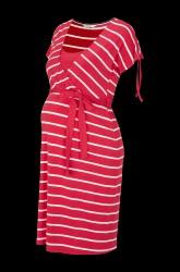 Amme-kjole Lotta