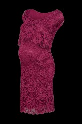 Amme-kjole Mivane June