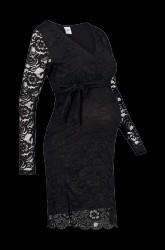 Amme-kjole mlMivana