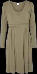 Amme-kjole mlRike Tess