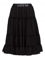 Ammen Solid Skirt
