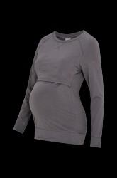 Ammesweater B Warmer Sweatshirt