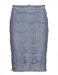 Anastacia Skirt