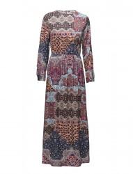Andjela Dress