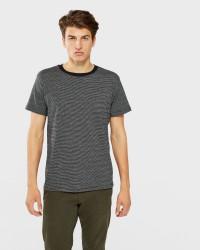 Anerkjend Hut T-shirt