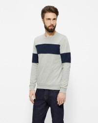 Anerkjendt Alex sweatshirt