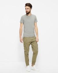 Anerkjendt Bjorn bukser