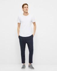 Anerkjendt Gibbi bukser