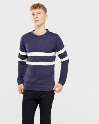 Anerkjendt Iron sweatshirt