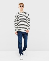 Anerkjendt Iscaac sweatshirt
