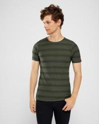 Anerkjendt Malo T-shirt