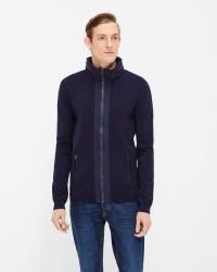 Anerkjendt Marlow sweatshirt