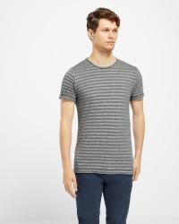 Anerkjendt Mingus T-shirt