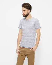Anerkjendt Mingus T-shirts