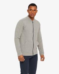 Anerkjendt Noak sweatshirt