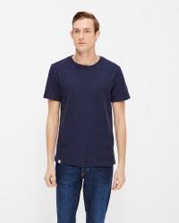 Anerkjendt Otto T-shirt