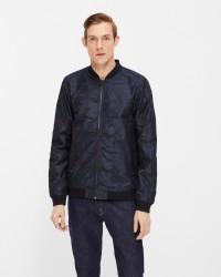 Anerkjendt Pelle jakke