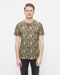 Anerkjendt Ralf T-shirt