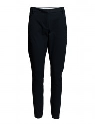 Angelie 315 Deep Navy, Pants