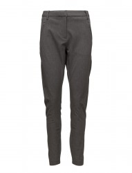 Angelie 315 Grey Melange, Pants