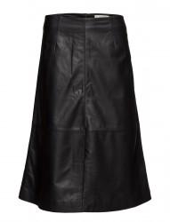 Angie Slit Skirt