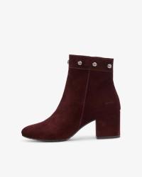 Angulus Block støvler