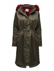 Anida Coat Ma17