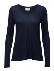 Anna T-Shirt L/S- Min 2