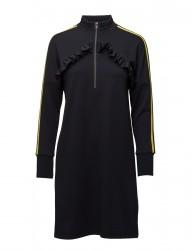 Anoli Dress