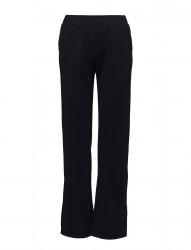 Anoli Trousers