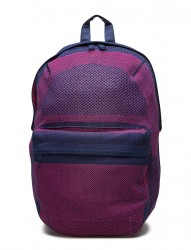 Apex Lawson Backpack