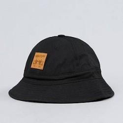 Appertiff Hat - Conception
