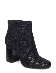 Arabella Ankle Boot