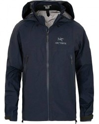 Arc'teryx Beta AR GORE-TEX Jacket Tui men L
