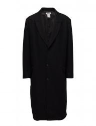 Area Coat