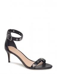 Arele/Sandalo (Sandal)/Leathe