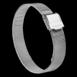 Armbånd 6 - Steel