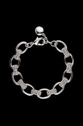 Armbånd Monroe Chain