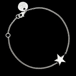 Armbånd Star