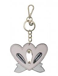 Arsity Pop Lily Key Chain
