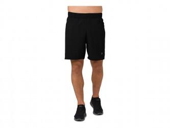 Asics 2-N-1 7IN Shorts (herrer)