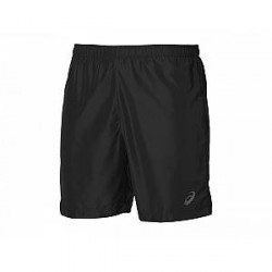 Asics 7 Inch Shorts (herrer)