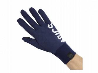 Asics Basic Gloves løbehandsker