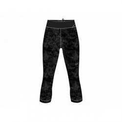 Asics fuzeX 7/8 Tight (damer)