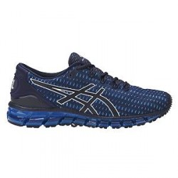 Asics Gel Quantum 360 Shift