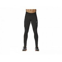 Asics Leg Balance Tight (herrer)