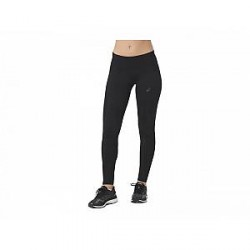 Asics Leg Balance Tight W (damer)