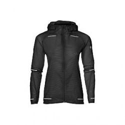 Asics Lite-Show Jacket - løbejakke (damer)