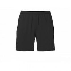 Asics Ventilation Shorts (herrer)