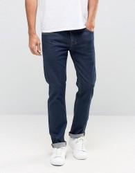 ASOS Stretch Slim Jeans - Blue